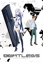 Review Anime Beatless