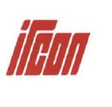 Ircon International Limited recruitment 2017  for  various posts
