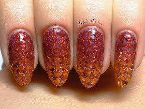http://nail-it-by-inanna.blogspot.com/2014/07/krolewski-slub-na-placu-buckingham.html