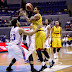 Star, Acox Recovered on Time to Beat NLEX, Potential Top 4 Finish If...