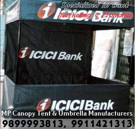 Marketing Tents for Banks, Promotional Tents for Banks, Advertising Tents for Banks, Marketing Canopy for Banks, Promotional Canopy for Banks, Advertising Canopy for Banks,