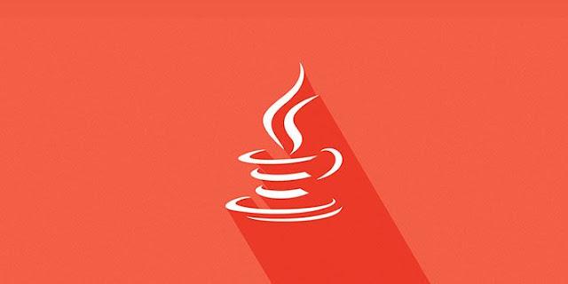 Cara Menambahkan Icon Gambar Pada Tombol Di Program Java