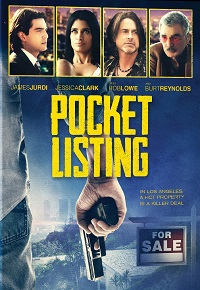 Watch Pocket Listing Online Free in HD