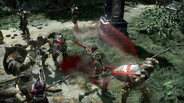 BLOOD-KNIGHTS-Pc-Game-Free-Download-Full-Version