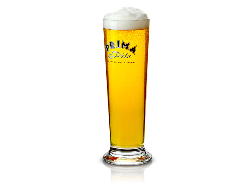 Glass German Stream