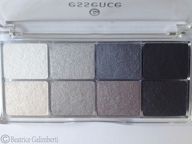 palette essence allaboutgreys_01