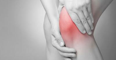 Alimentos auxiliares tratamiento dolor