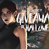 🎃 GIVEAWAY de Halloween! - Caça ao Tesouro!
