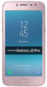 Firmware / Stock ROM Samsung Galaxy J2 Pro SM-J250F