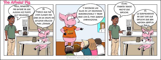 CerdoAteo_2016-06-27_estudios-biblicos.j