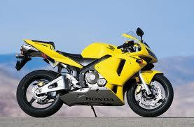 http://www.reliable-store.com/products/2003-honda-cbr600-motorcycle-repair-manual-pdf-download