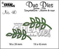 https://www.crealies.nl/detail/1598815/duo-dies-no-40-blaadjes-8-leav.htm
