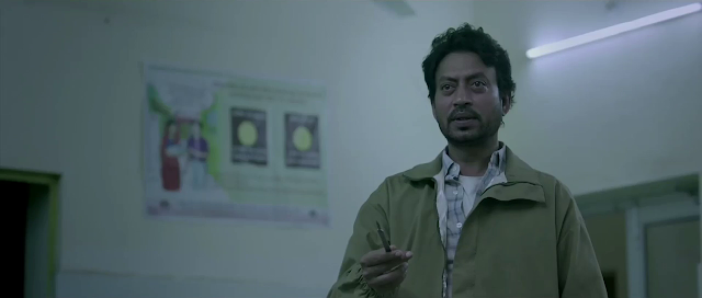 Single Resumable Download Link For Movie Madaari 2016 Download And Watch Online For Free