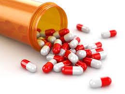 Những loại thuốc điều trị viêm khớp dạng thấp