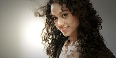 Rupa Manjari Image