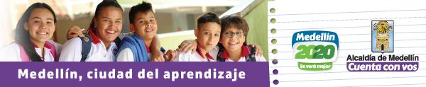 La necesidad de apoyar programas de educación en los territorios