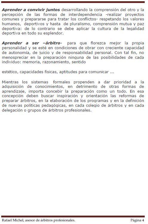 arbitros-futbol-pilares-michel4