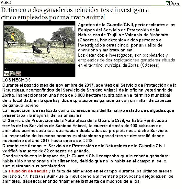 Imagina65 La Zona Ecológica Qué Sucede Con Nuestros Bosques