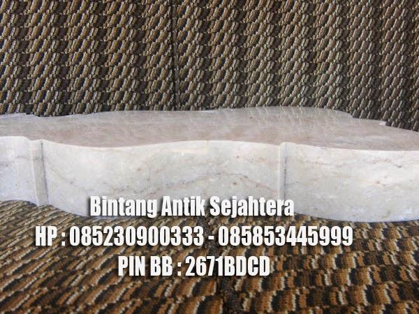 Jual Batu Nisan Granit