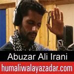 https://www.humaliwalyazadar.com/2018/08/abuzar-ali-irani-nohay-2019.html