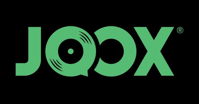 JOOX-VIP-Mod-v5.1-Apk-Latest-Version