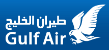 gulf air customer care phone number