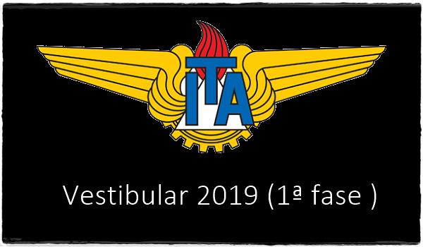 ita-2019-indagacao
