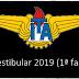 Prova ITA 2019 (1ª fase ) com Gabarito e Resolução