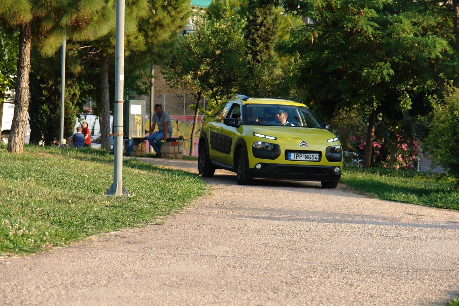 citcactustopspeed Τα 10 καλύτερα αυτοκίνητα για νέες μαμάδες topspeed.gr, zblog, μαμάδες, μητέρες, μωρά