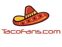 tacofans.com