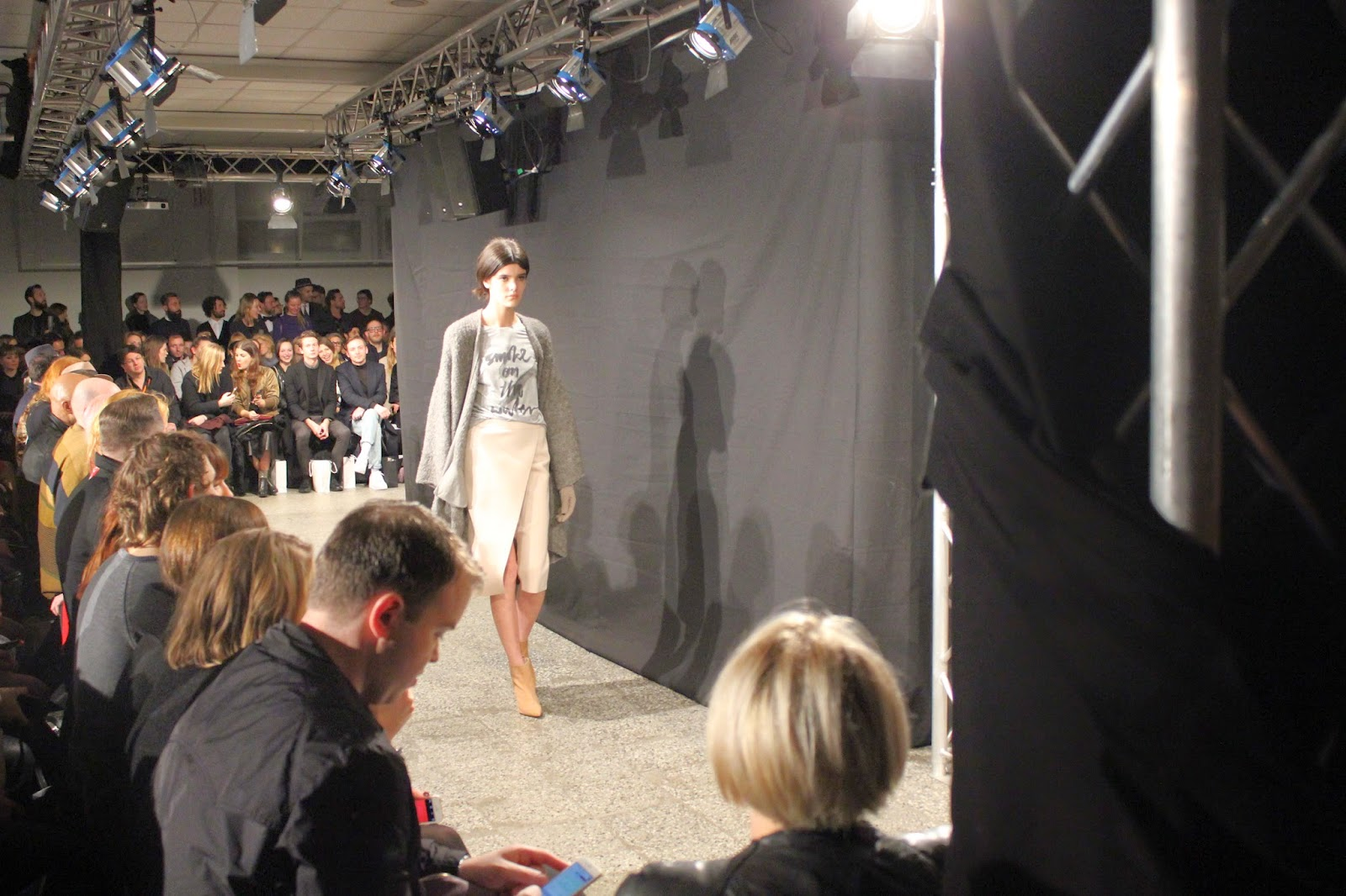 Mercedes Benz Fashionweek Berlin Part I_23