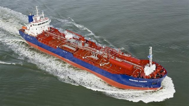 Belarus purchases first ever oil cargo from Iran