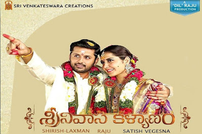 Trade-Analysts-on-About-Srinivasa-Kalyanam-Movie-Andhra-Talkies.jpg