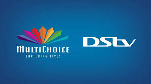 House of Reps asked MultiChoice to adopt 'pay as you go' package option for DSTV
