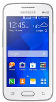 harga baru Samsung Galaxy V Plus, harga bekas Samsung Galaxy V Plus