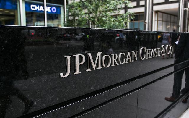 JPMorgan Quorum