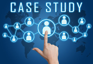 MGMT6011 | Development of a Case Study | Management 1