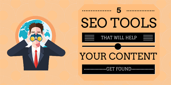 seo-tools-for-content-marketing