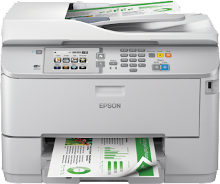 Epson WorkForce Pro WF-5620DWF driver download Windows, Epson WorkForce Pro WF-5620DWF driver download Mac, Epson WorkForce Pro WF-5620DWF driver download Linux