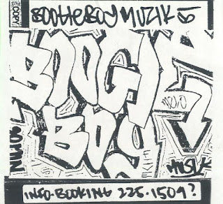 00-boogieboy_muzik-vol_5-tape-1997-cover-ccc.JPG