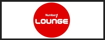 NUMBER 1 LOUNGE