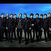 EXTREME BEST: EXILE lançará álbum comemorativo para os 15 anos de carreira!