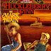 Huckleberry Finn pdf free download