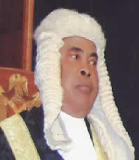 BREAKING: Arrested 7 Judges RELEASED