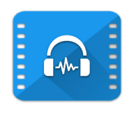 Download EQ Media Player Pro Apk v1.2.3 Full Terbaru Gratis