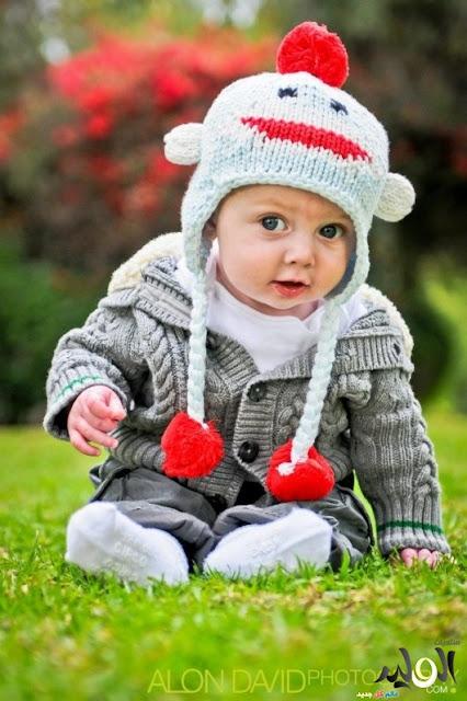 اولاد 2017 اجمل اطفال صبيان 733834.jpg