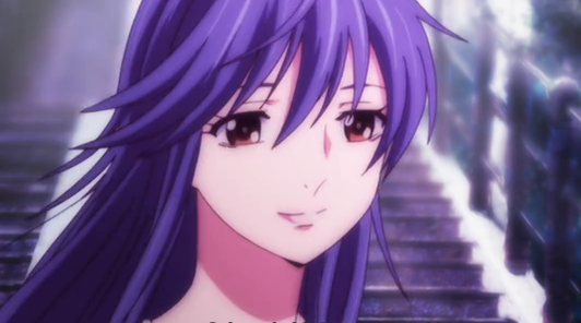 Kimi no Iru Machi OVA 2 (2014) Subtitle Indonesia [Final]