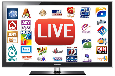 http://www.aluth.com/2014/06/Sri-lanka-TV-Player.html