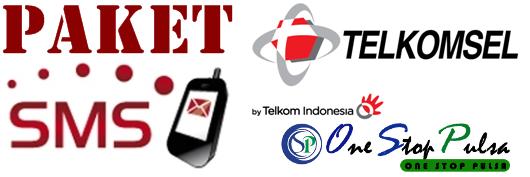 Update Terbaru Paket SMS Telkomsel Simpati Kartu As ke Semua Operator Paling Murah