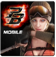 point-blank-mobile-unreleased-apk